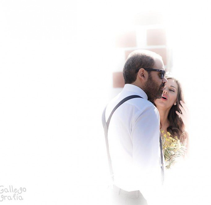 El día de tu boda, elige un buen fotógrafo – Fotógrafo de bodas Valencia Pablo Gallego