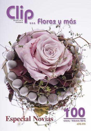 Ramos de Novia tendencias 2015 en Valencia – Fotógrafo de bodas