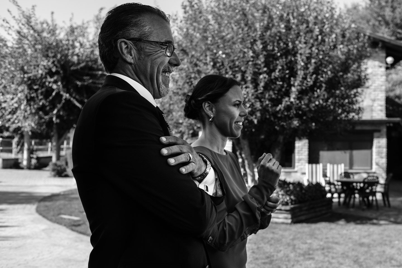 boda-la-rioja-pablogallegofotografia-20