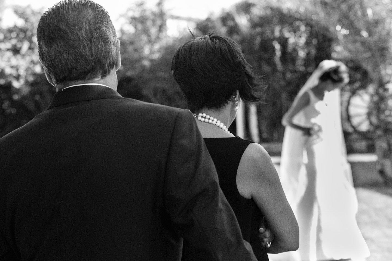 boda-la-rioja-pablogallegofotografia-23