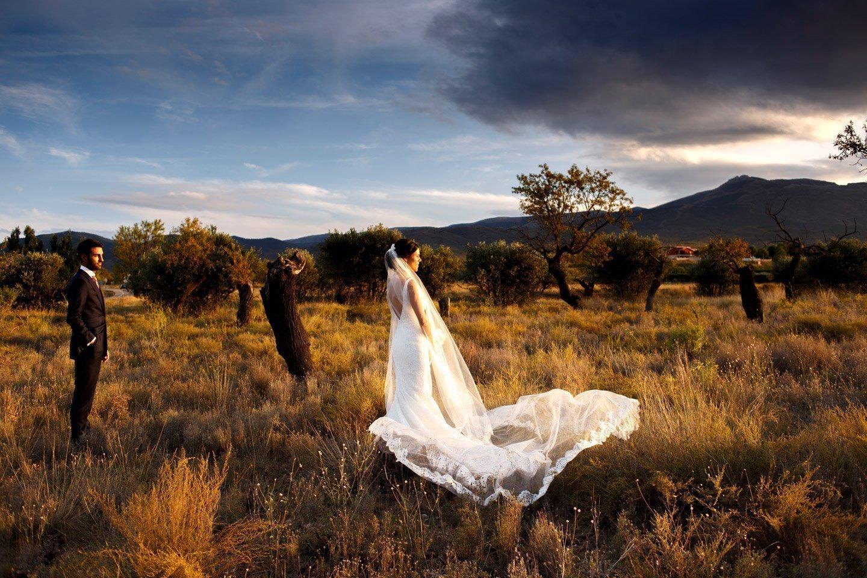 boda-la-rioja-pablogallegofotografia-63