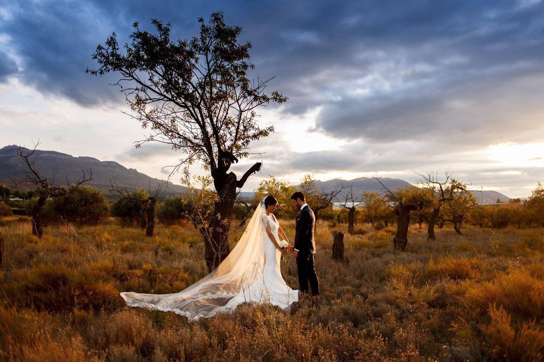 boda-la-rioja-pablogallegofotografia-64