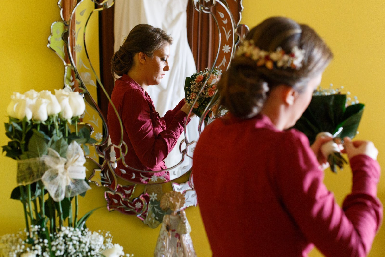boda-catarroja-pablo-gallego-fotografia-00