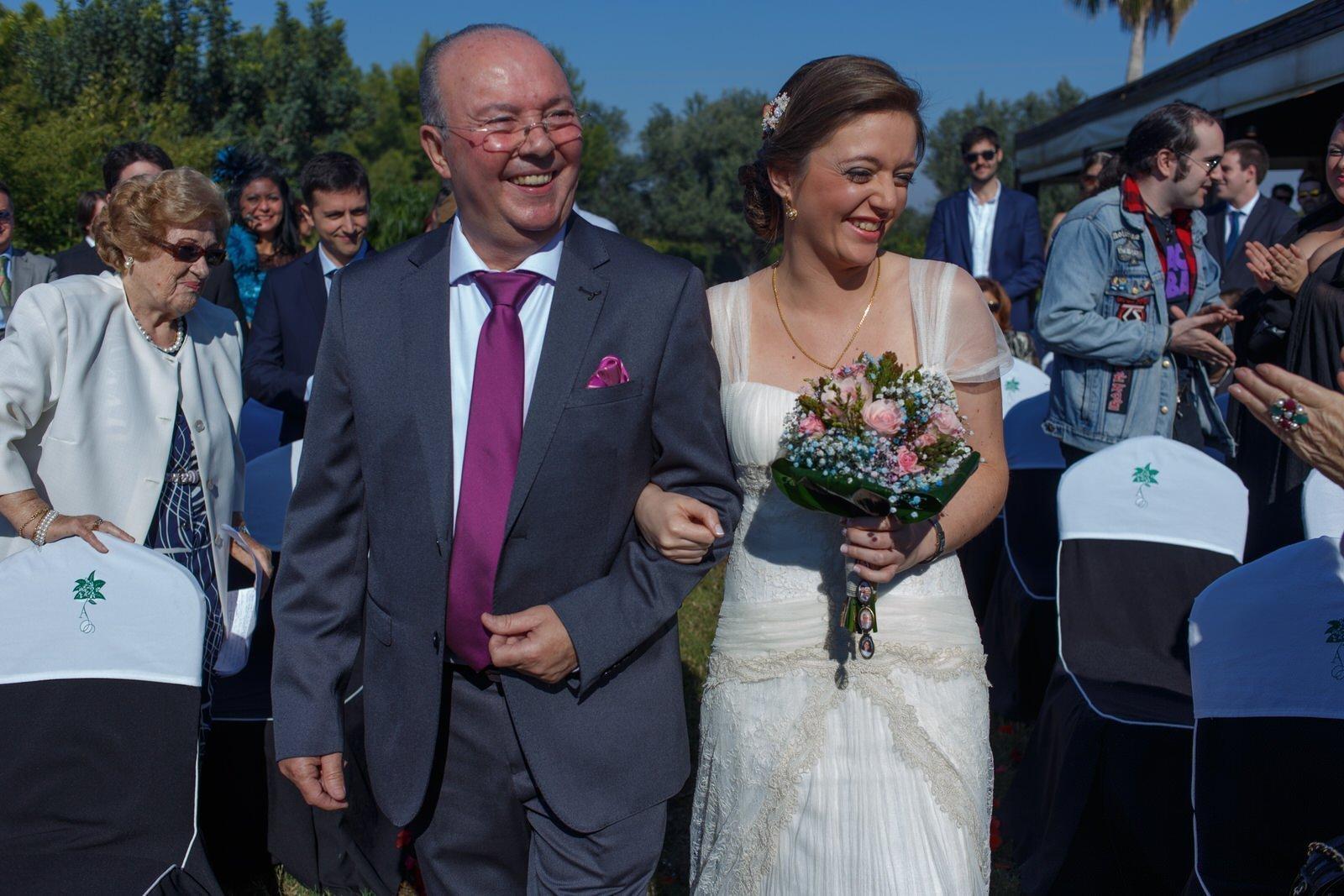 boda-catarroja-pablo-gallego-fotografia-11 (2)