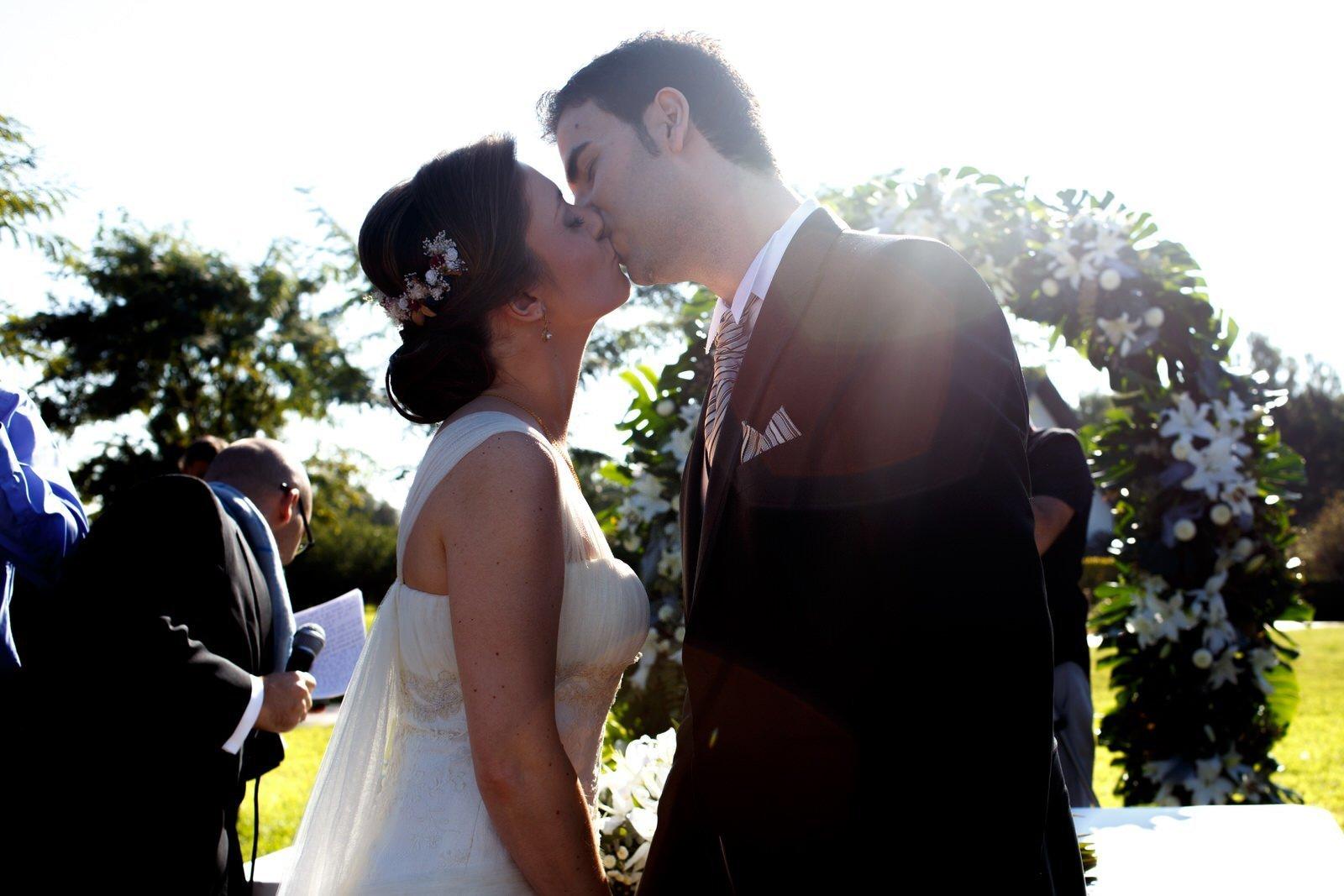 boda-catarroja-pablo-gallego-fotografia-12