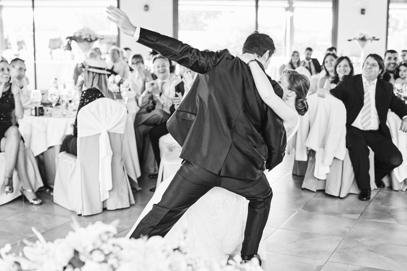 boda-catarroja-pablo-gallego-fotografia-14
