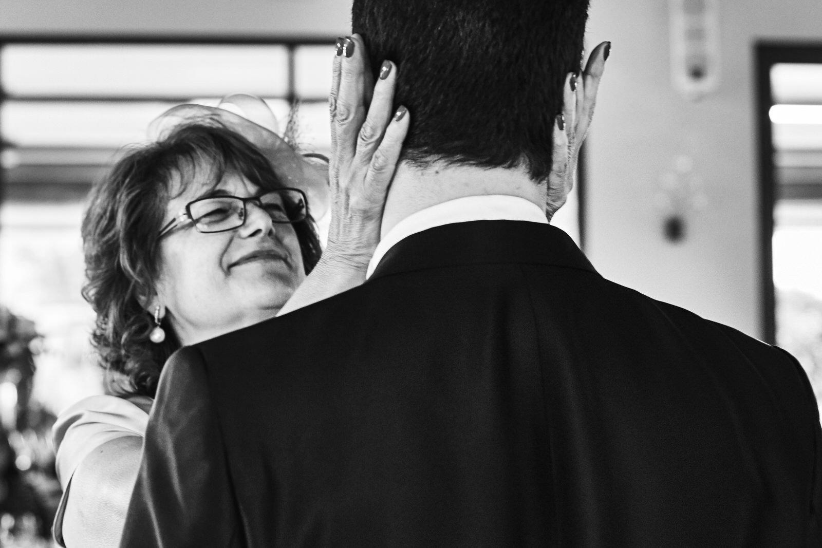 boda-catarroja-pablo-gallego-fotografia-15