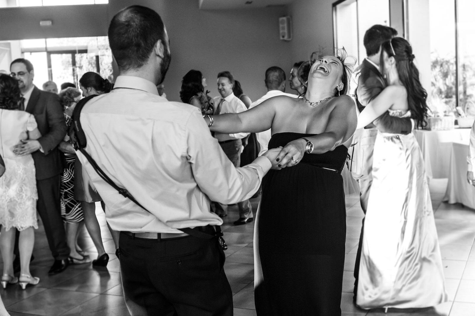 boda-catarroja-pablo-gallego-fotografia-18