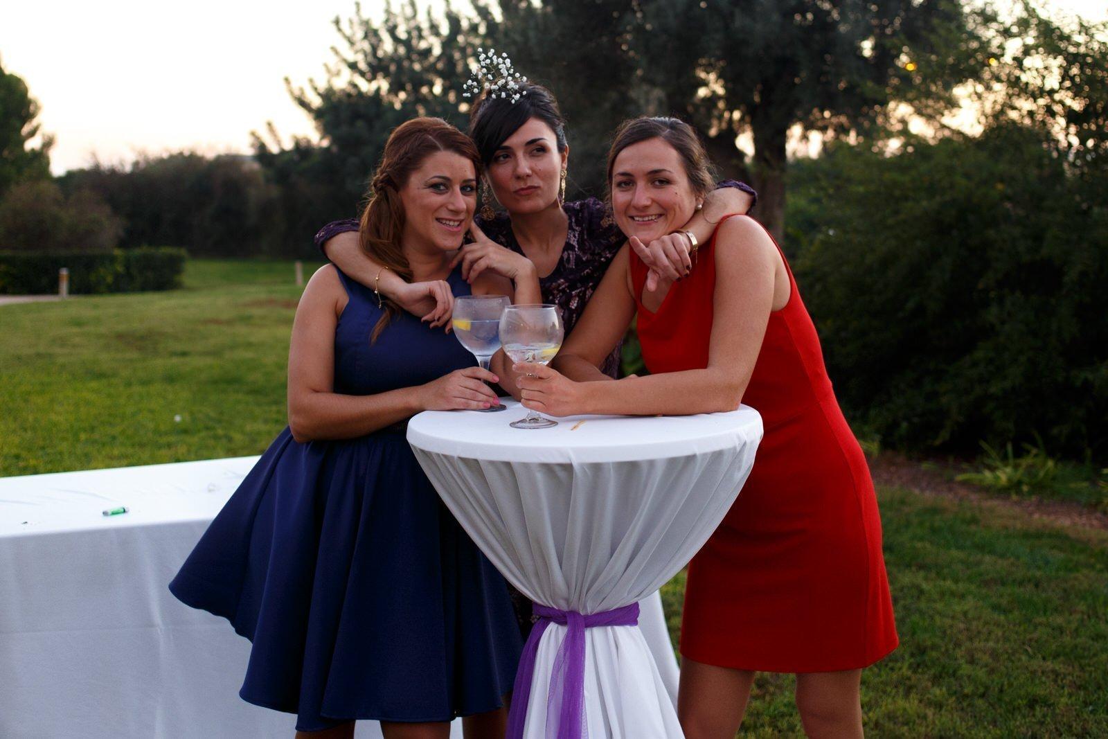 boda-catarroja-pablo-gallego-fotografia-19