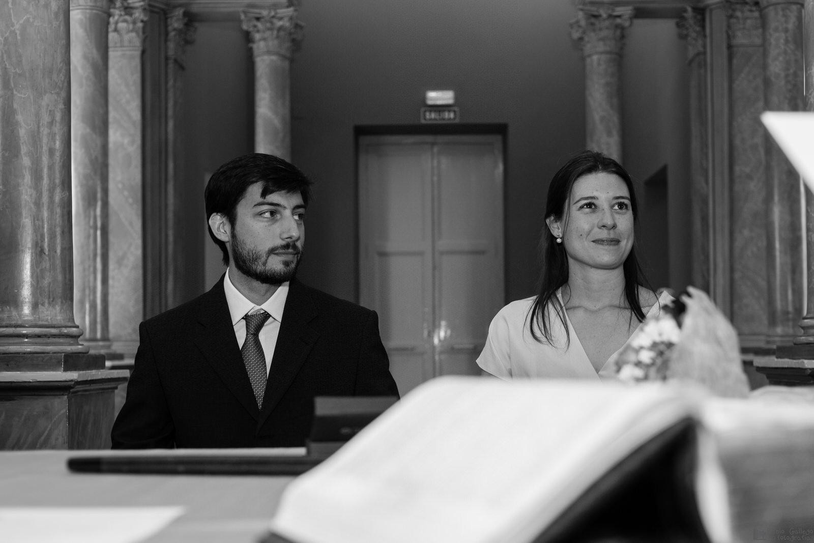 boda-andres-marta-pablo-gallego-fotografia-10