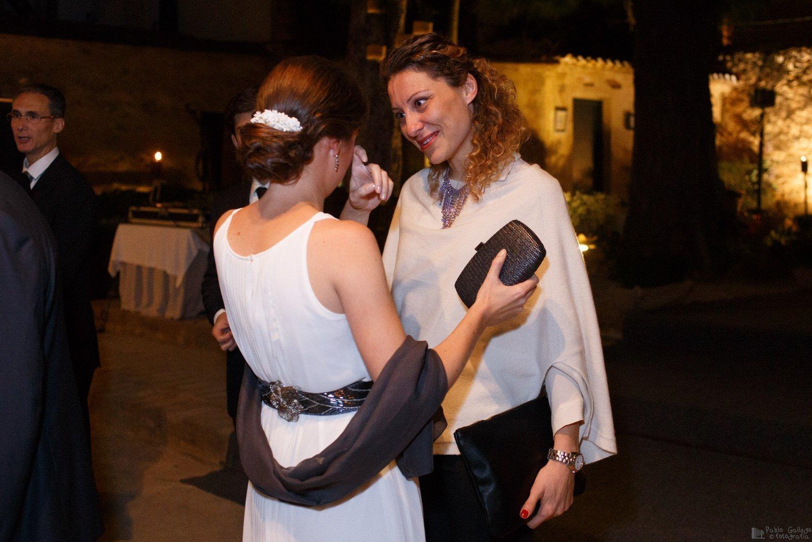 boda-andres-marta-pablo-gallego-fotografia-19
