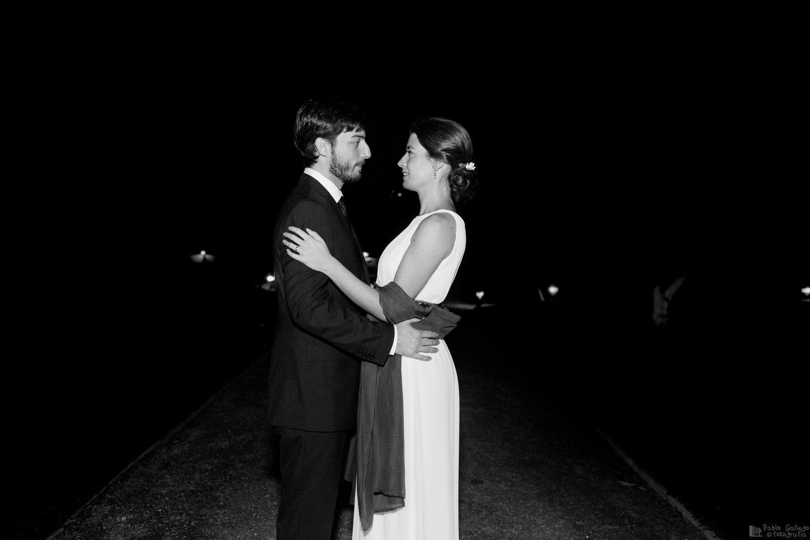 boda-andres-marta-pablo-gallego-fotografia-24