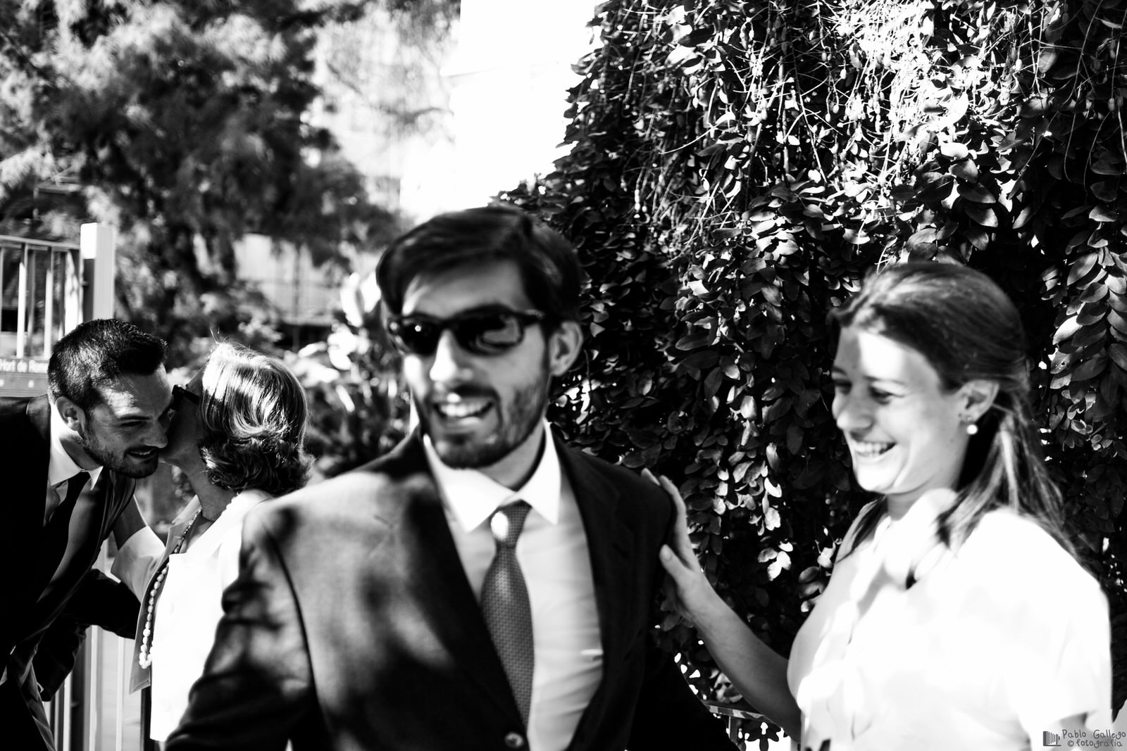 boda-andres-marta-pablo-gallego-fotografia-3