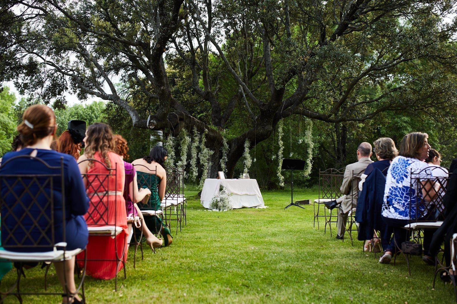 boda-carlos-laura-san-lorenzo-escorial-pgg (16)