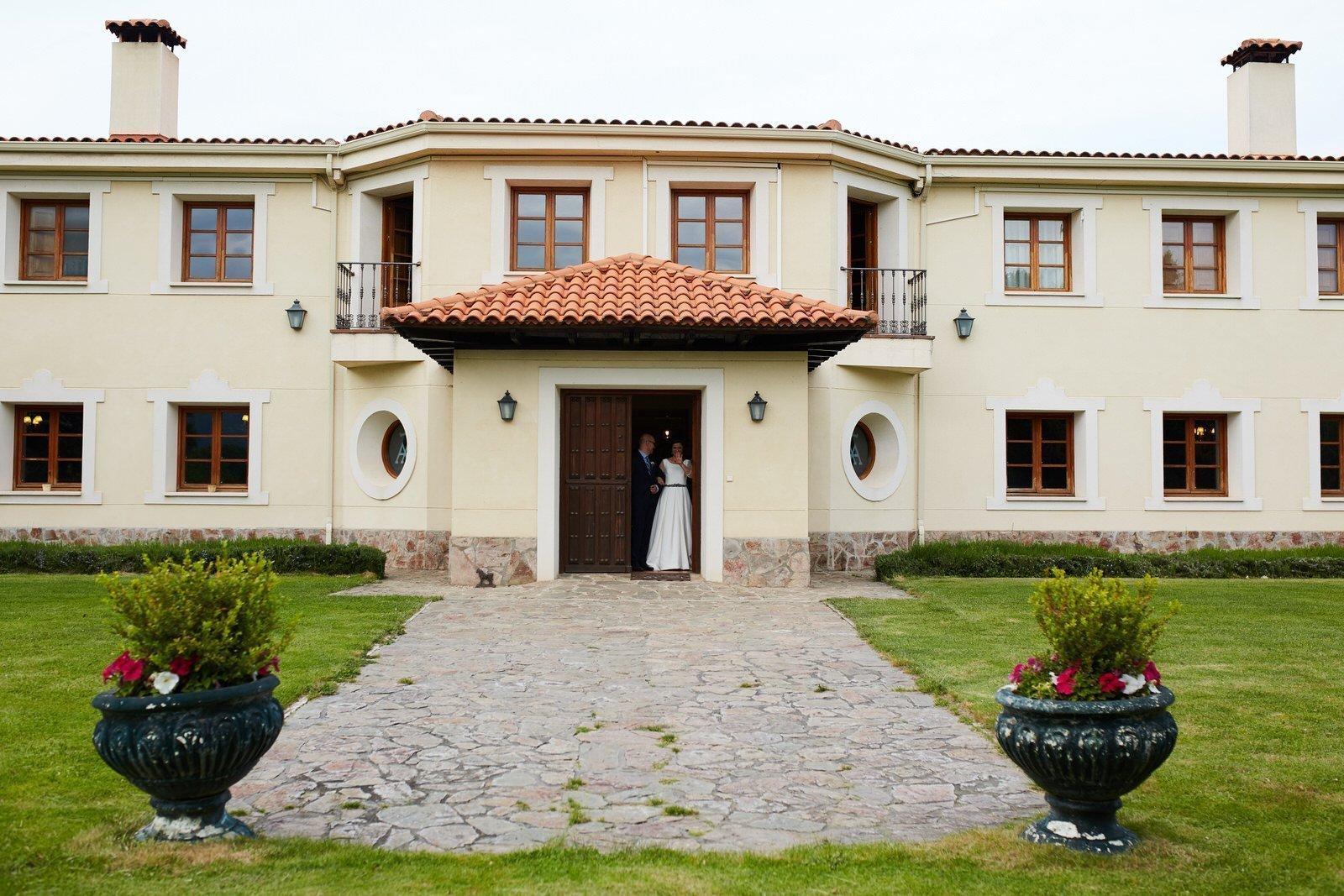 boda-carlos-laura-san-lorenzo-escorial-pgg (17)