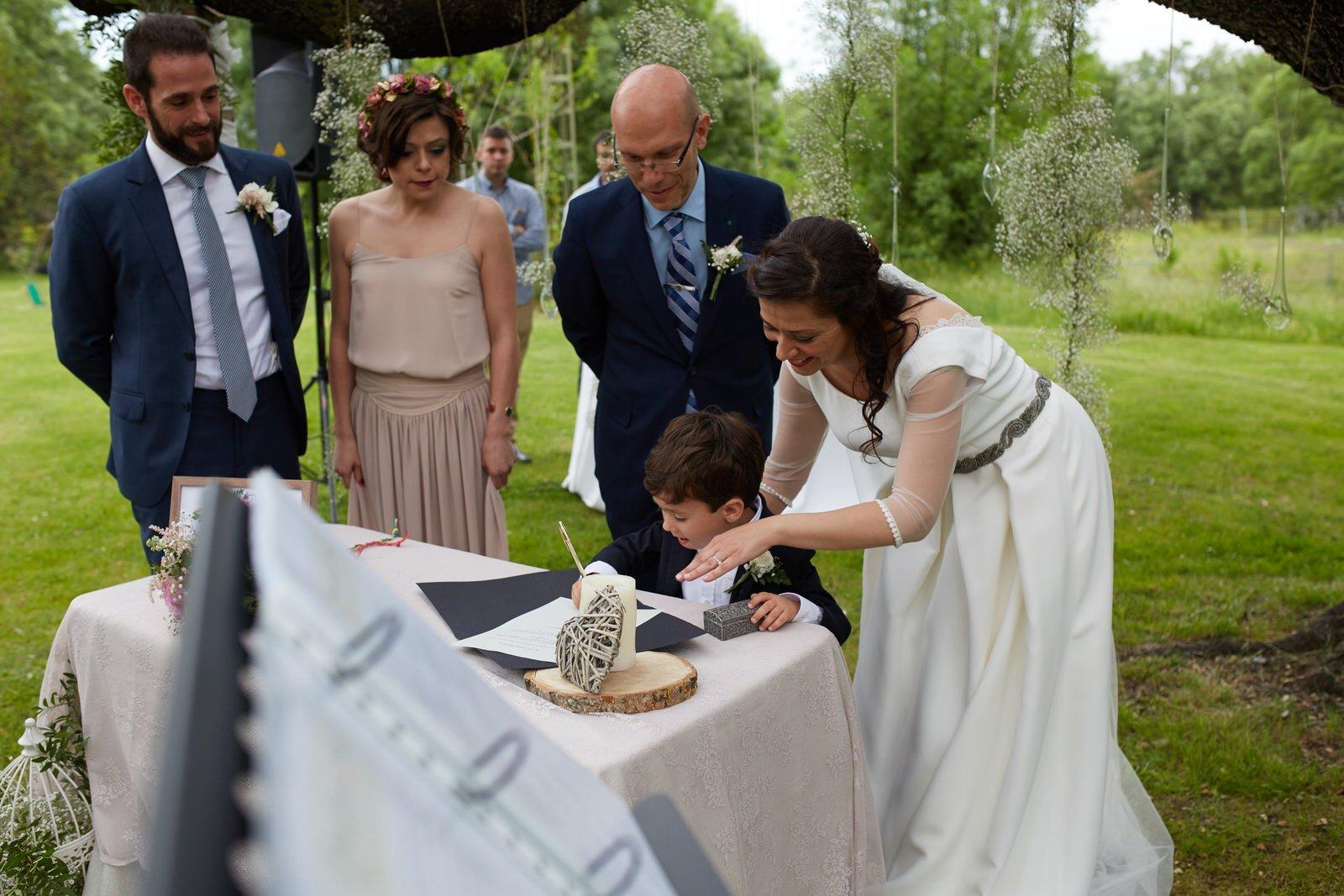 boda-carlos-laura-san-lorenzo-escorial-pgg (22)
