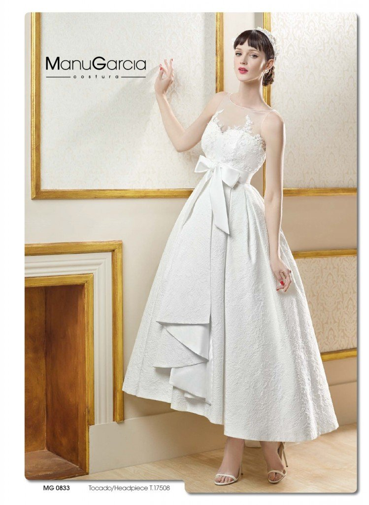 vestidos-novia-manu-garcia-bodas-valencia-1