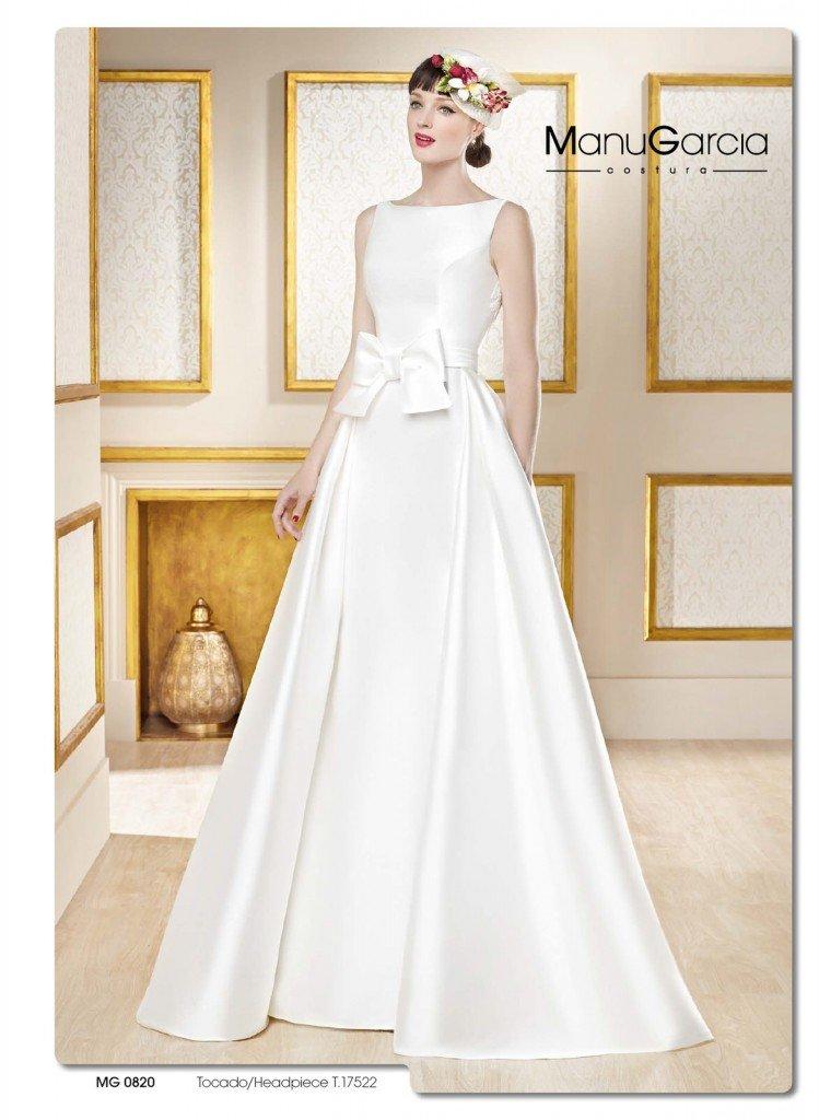 vestidos-novia-manu-garcia-bodas-valencia-10