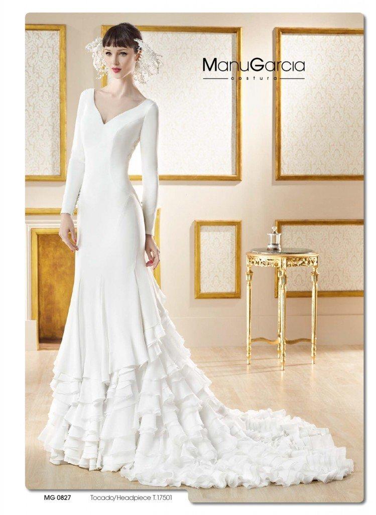 vestidos-novia-manu-garcia-bodas-valencia-12