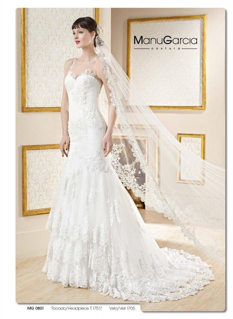 vestidos-novia-manu-garcia-bodas-valencia