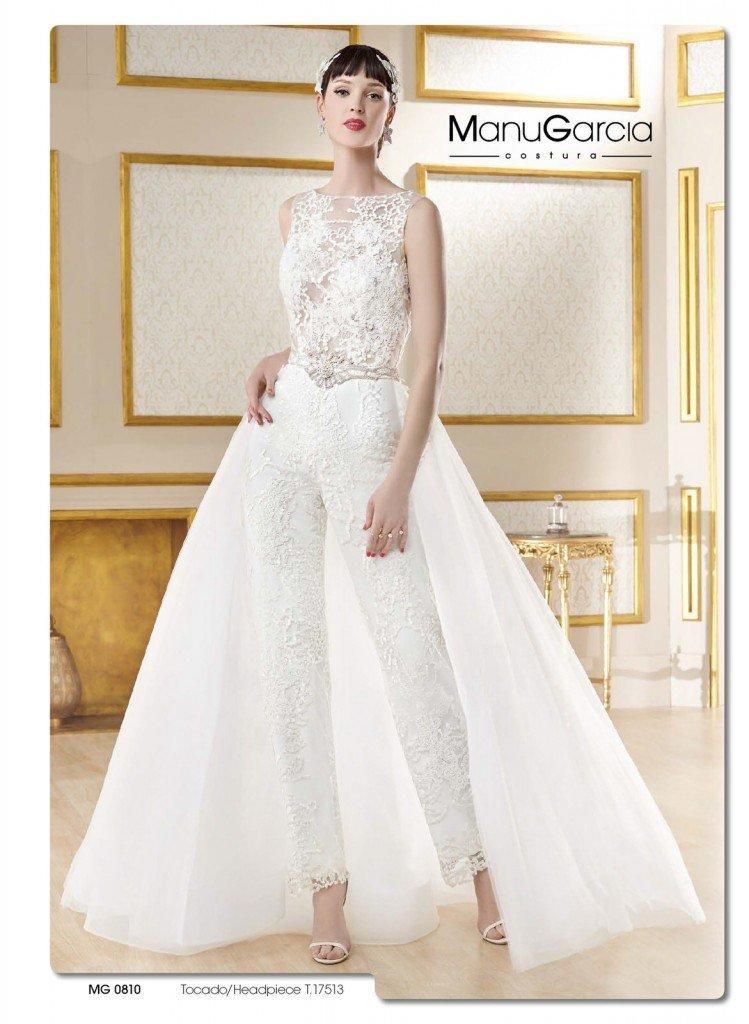 vestidos-novia-manu-garcia-bodas-valencia-7