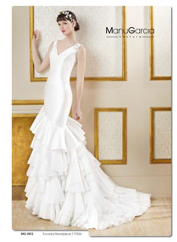 vestidos-novia-manu-garcia-bodas