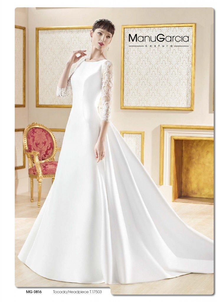 vestidos-novia-manu-garcia-bodas-valencia-9