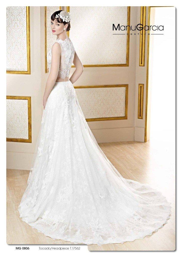 vestidos-novia-2017-manu-garcia-mg0806-detras