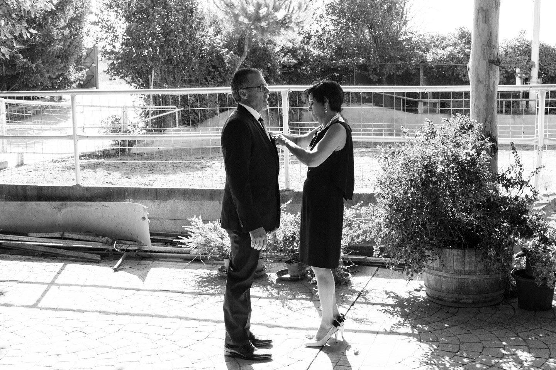 boda-la-rioja-pablogallegofotografia-11