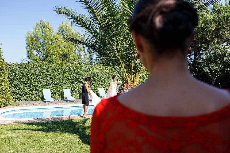 boda-la-rioja-pablogallegofotografia-19
