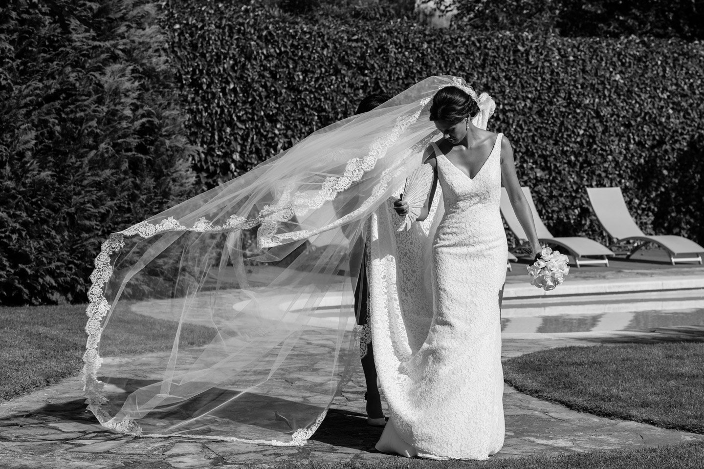 boda-la-rioja-pablogallegofotografia-22
