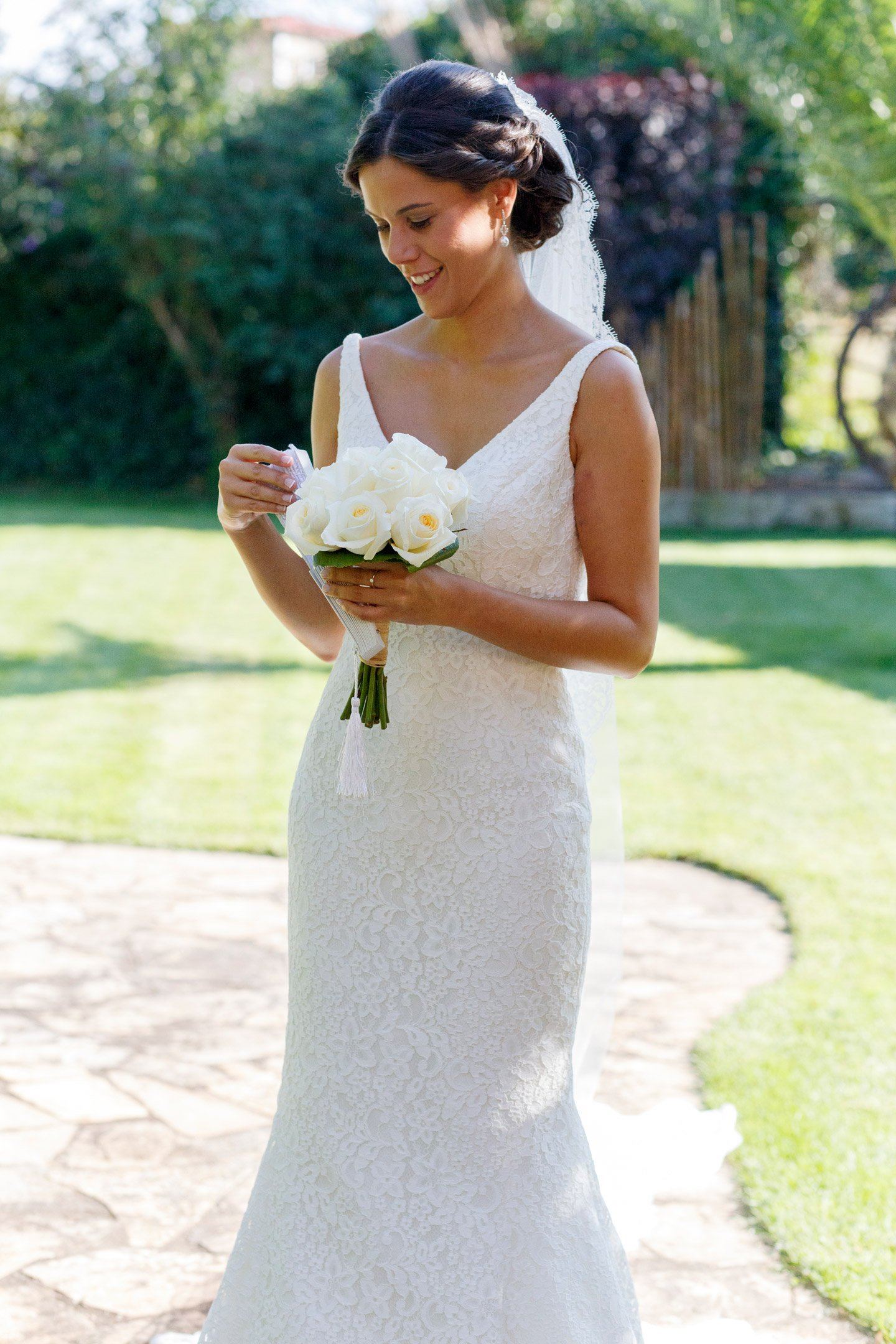 boda-la-rioja-pablogallegofotografia-25