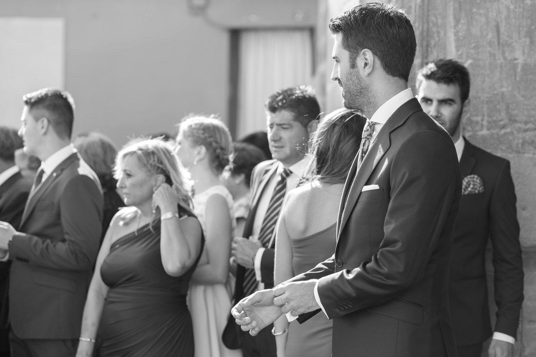 boda-la-rioja-pablogallegofotografia-26