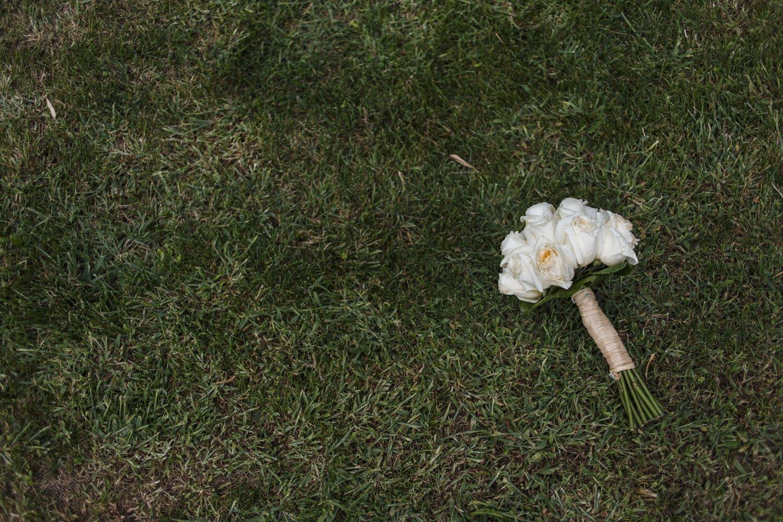 boda-la-rioja-pablogallegofotografia-45