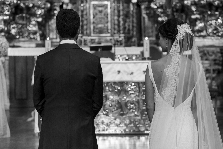 boda-la-rioja-pablogallegofotografia-47