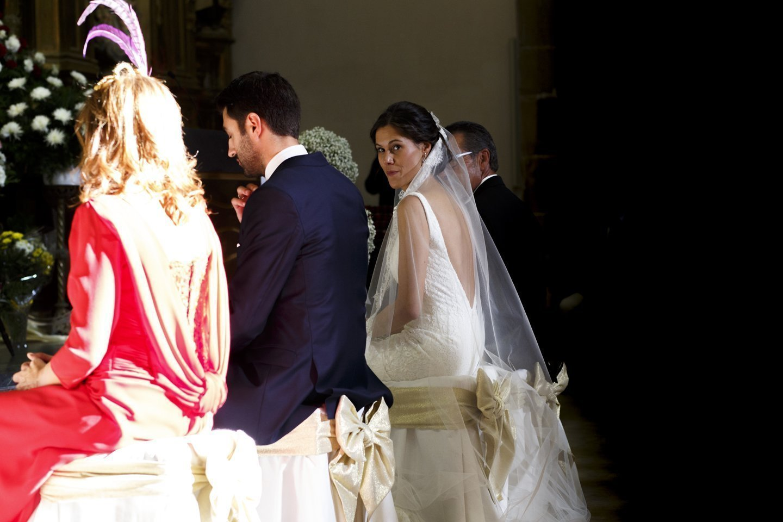 boda-la-rioja-pablogallegofotografia-49