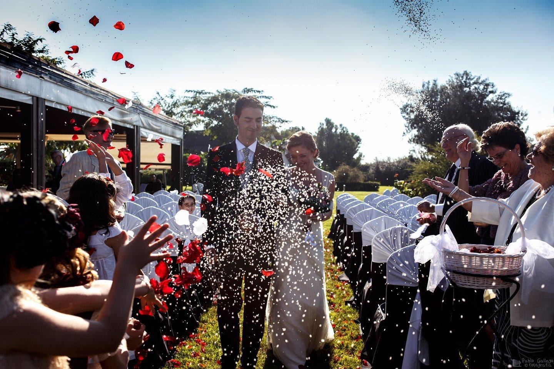 boda-carlos-amparo-pablo-gallego-fotografia-03