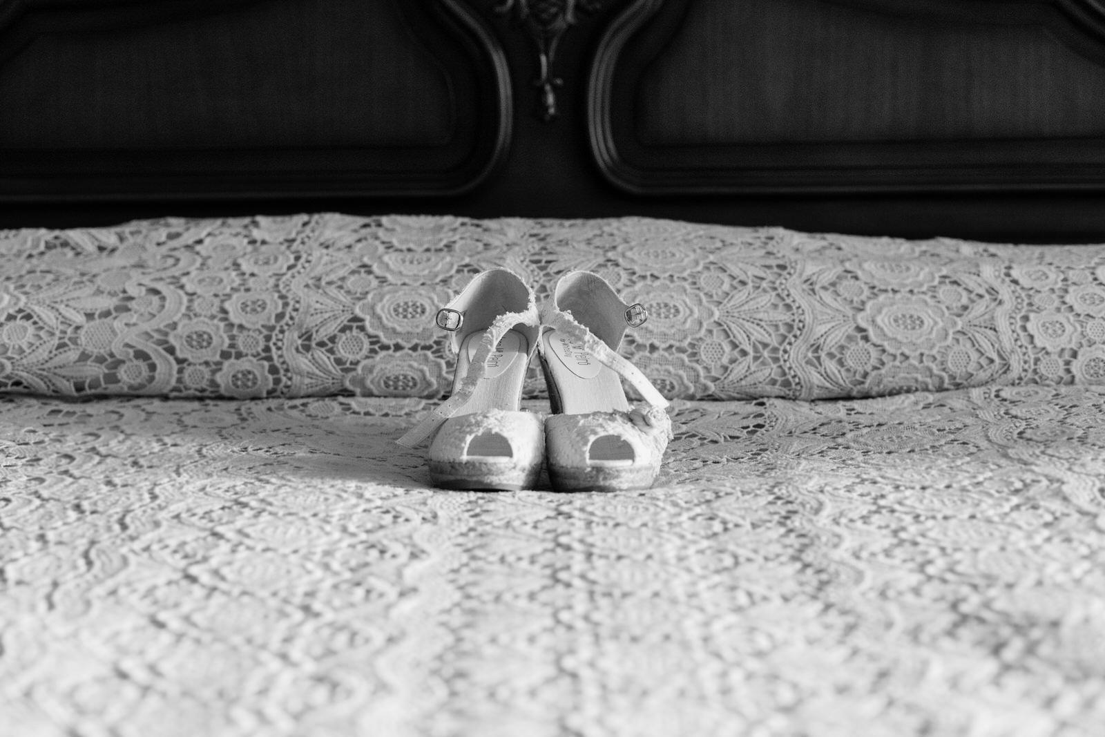 boda-catarroja-pablo-gallego-fotografia-01