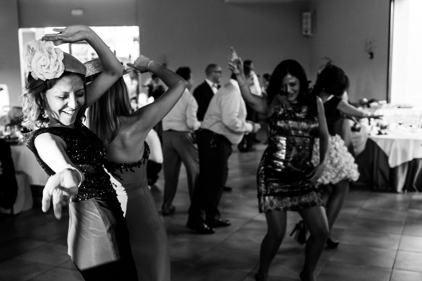 boda-catarroja-pablo-gallego-fotografia-17