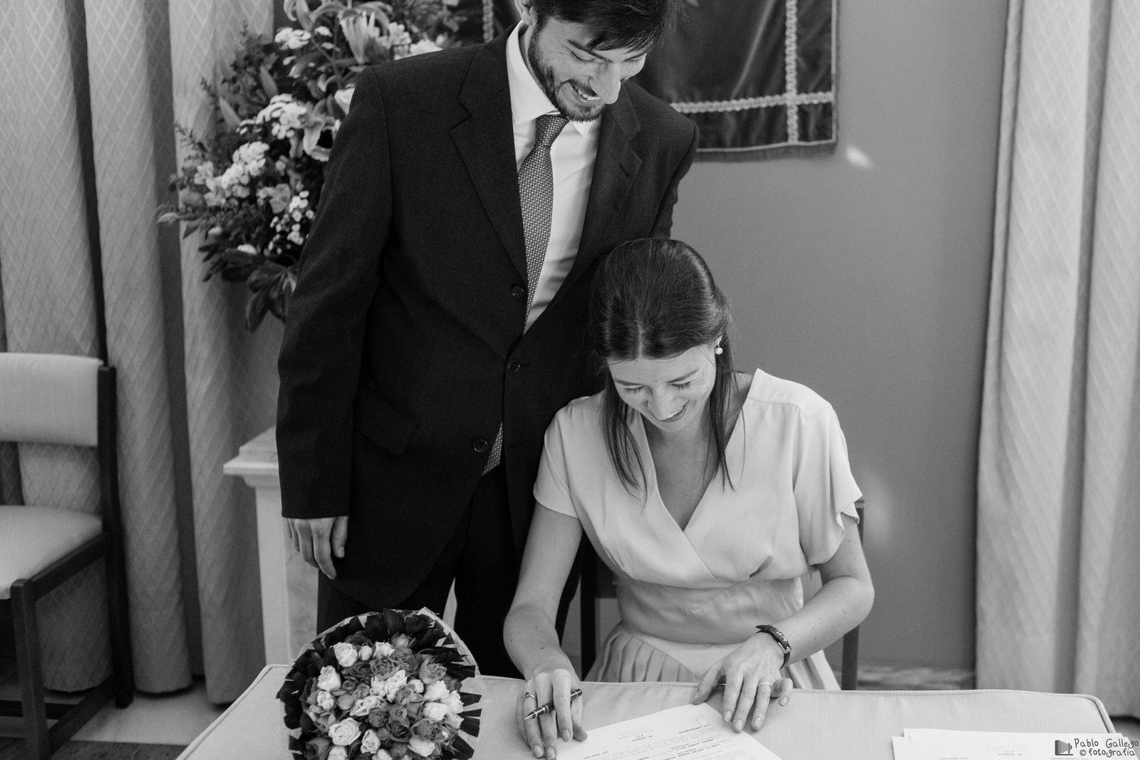 boda-andres-marta-pablo-gallego-fotografia-11