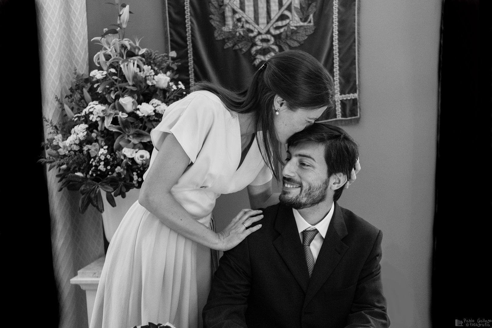 boda-andres-marta-pablo-gallego-fotografia-12