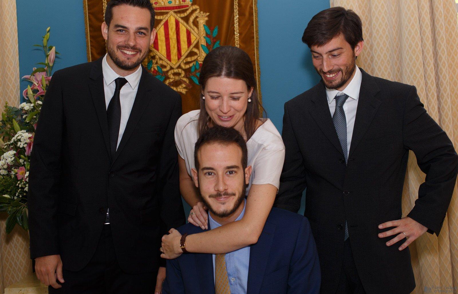 boda-andres-marta-pablo-gallego-fotografia-13