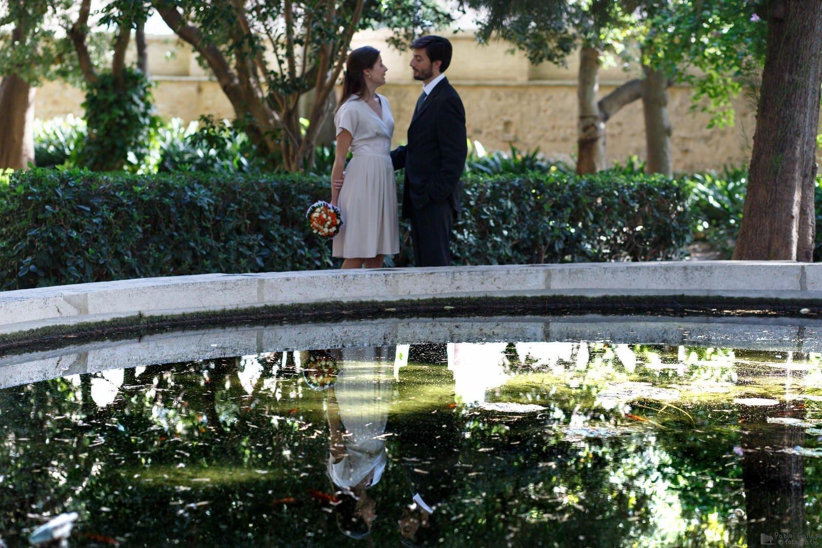 boda-andres-marta-pablo-gallego-fotografia-18