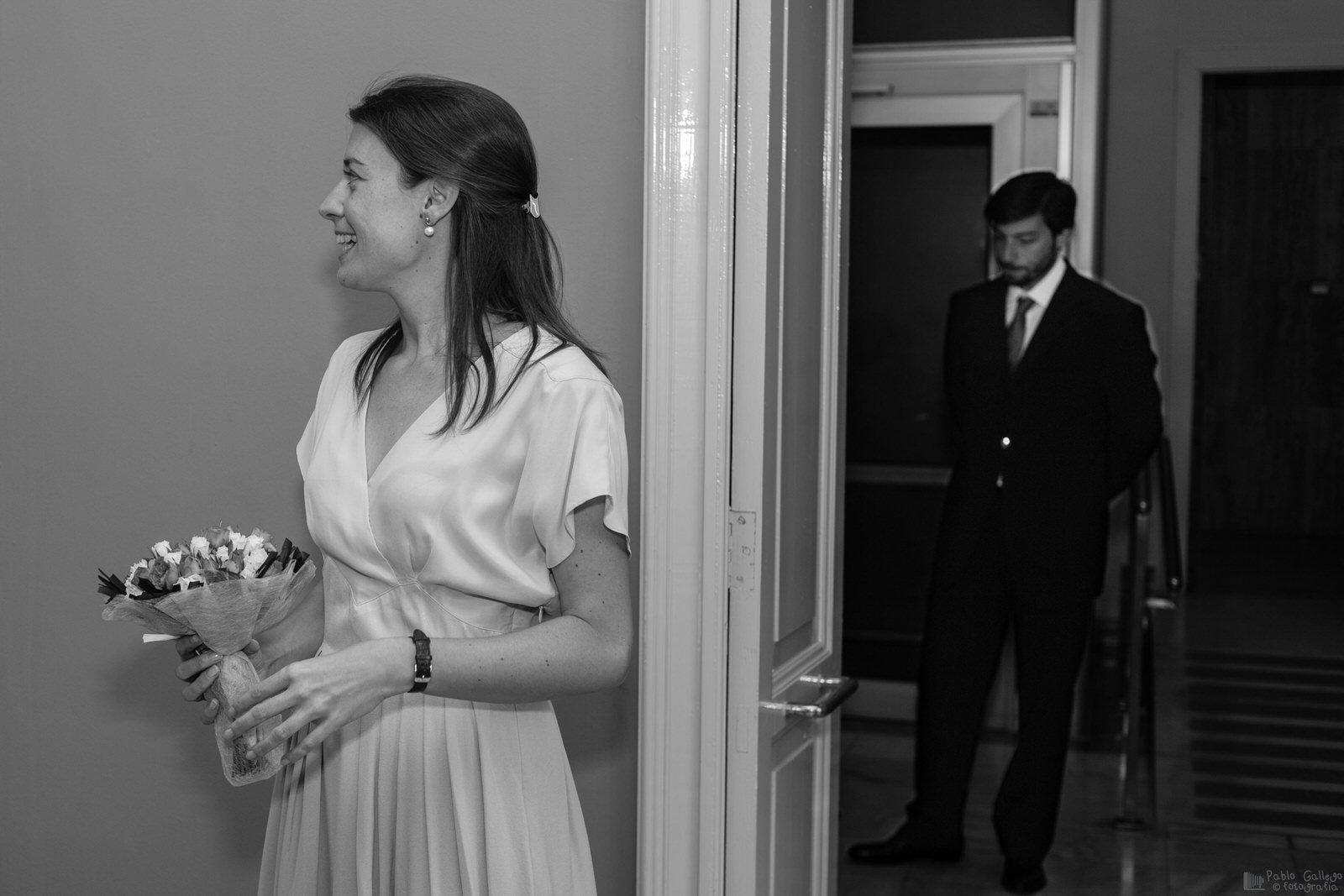 boda-andres-marta-pablo-gallego-fotografia-4