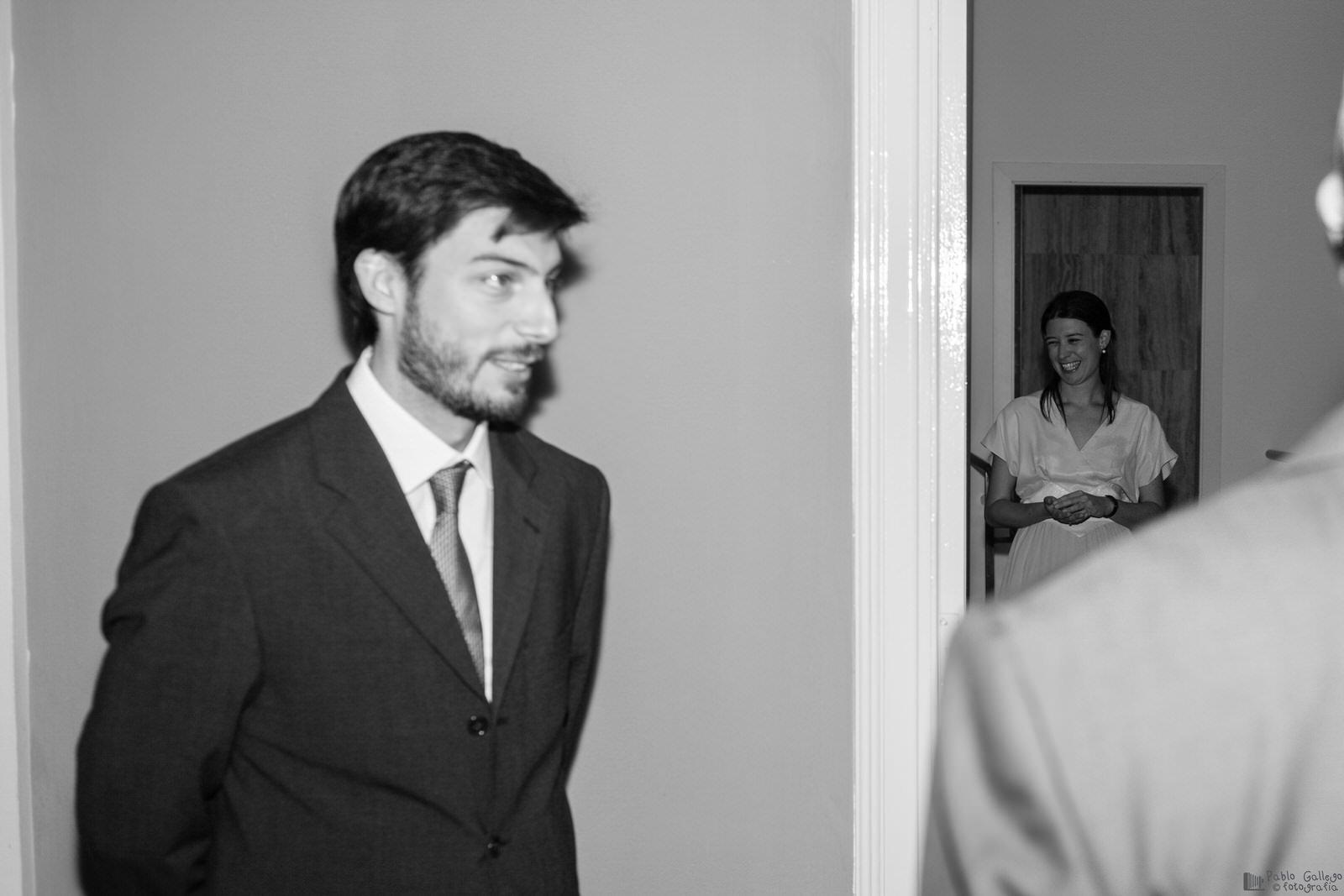 boda-andres-marta-pablo-gallego-fotografia-6