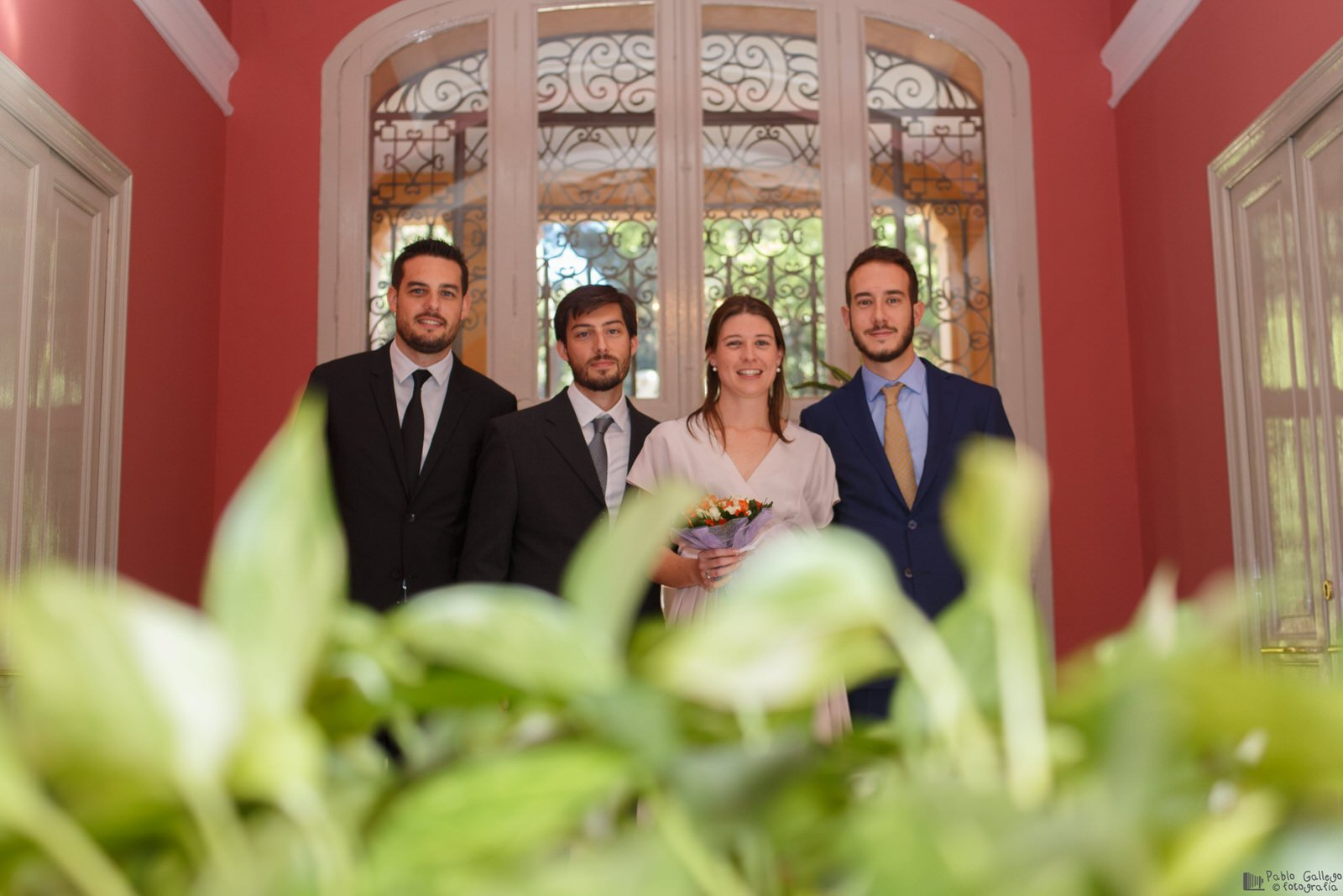boda-andres-marta-pablo-gallego-fotografia-8
