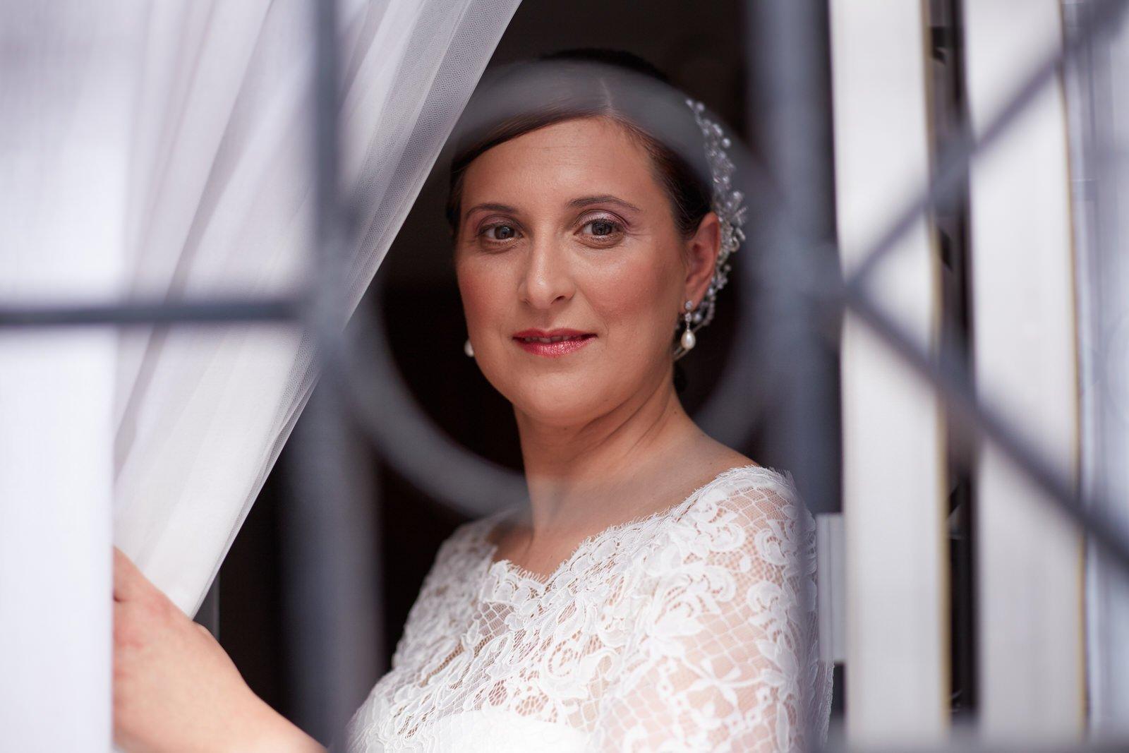 Boda en Murcia, Fotógrafo de bodas Pablo Gallego