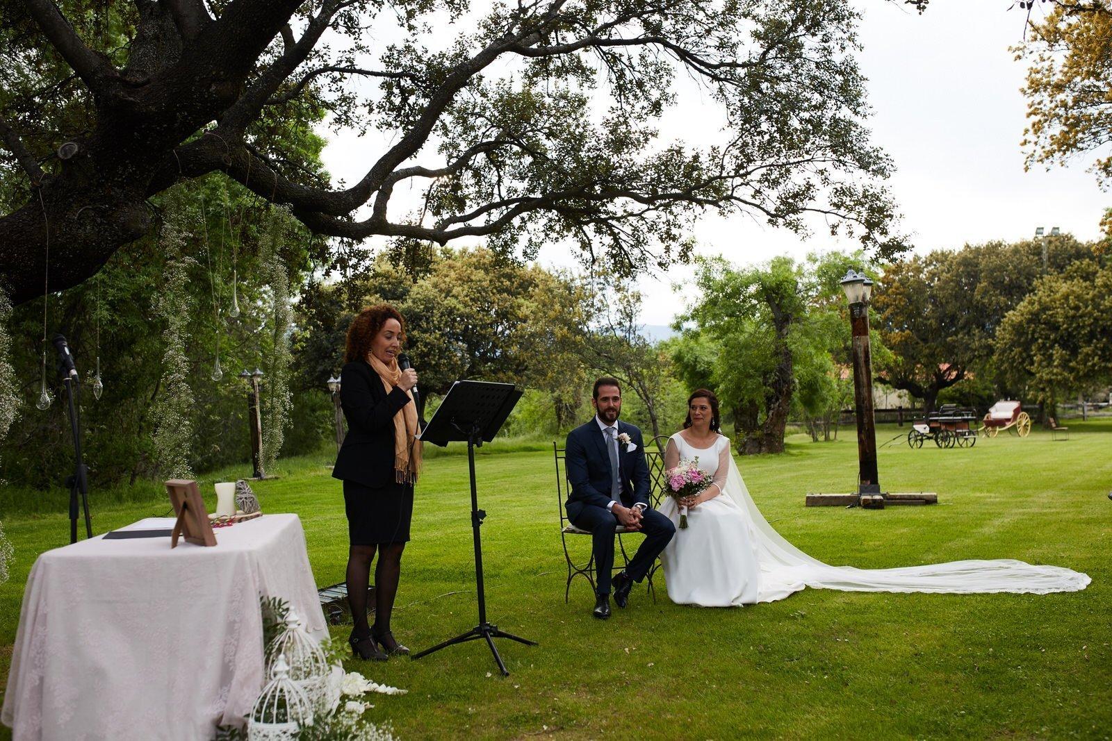 boda-carlos-laura-san-lorenzo-escorial-pgg (18)