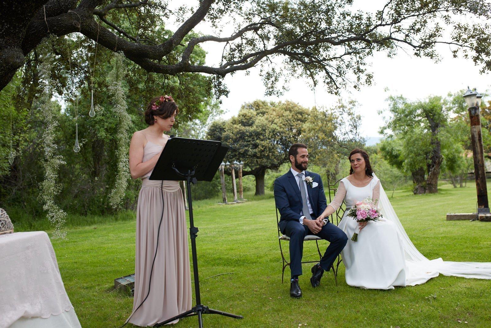 boda-carlos-laura-san-lorenzo-escorial-pgg (19)