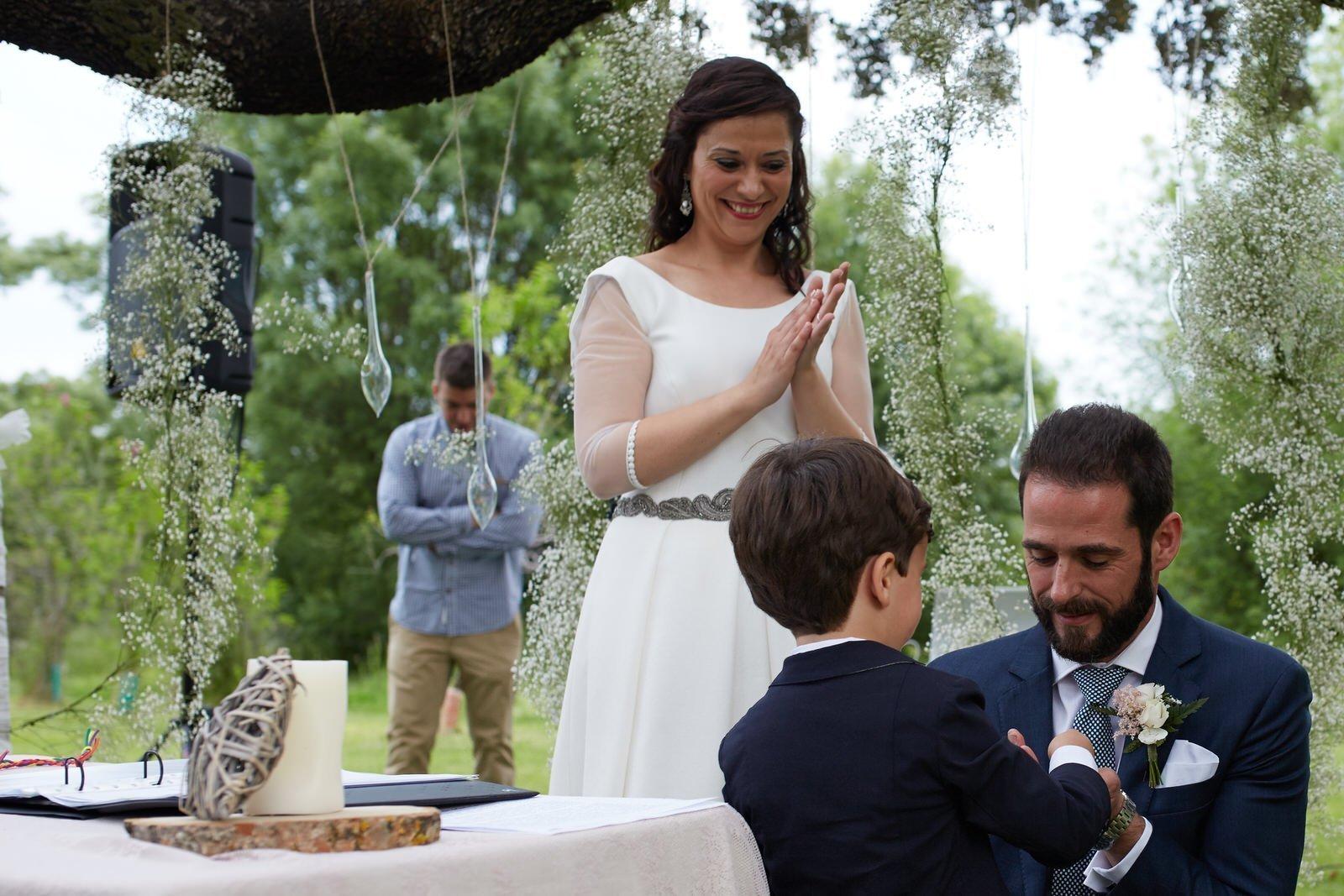 boda-carlos-laura-san-lorenzo-escorial-pgg (20)